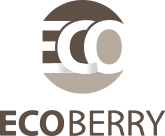 ECO BERRY
